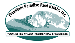 Mountain Paradise Real Estate