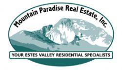 Mountain Paradise Real Estate